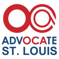 OCA St. Louis
